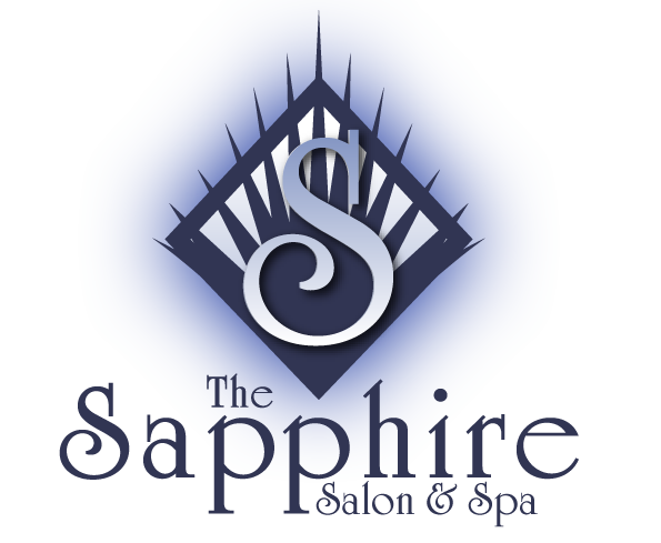 The Sapphire Salon and Spa